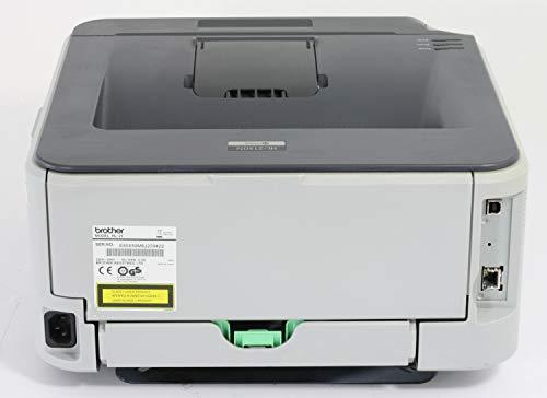 Brother HL 2150N Imprimante Monochrome Laser