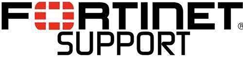 Fortinet FortiGate-500E / FG-500E Support 24x7 FortiCare Contract 5 Year (New Units and Renewals)