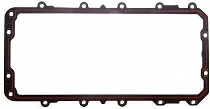 Fel-Pro OS 30725 R Oil Pan Gasket Set