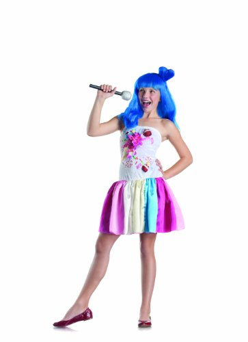 Sweet As Candy California Girl Child Costume (Small) - http://coolthings.us
