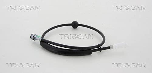 Triscan Can Câble de tachymètre, 8140 28401