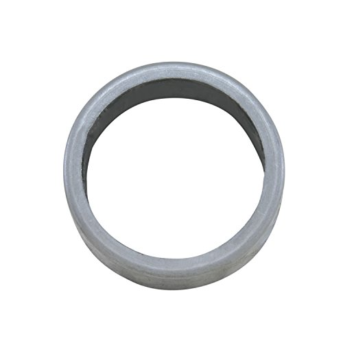 Yukon Gear & Axle (YSPSP-022) 2 I.D. Spindle Nut Washer for Dana 50/60 Differential