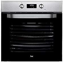 Amazon.es: horno pirolitico: Hogar y cocina