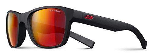 Julbo Reach L Sp3Cf Sonnenbrille Small schwarz