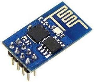 WiFi Module ESP 8266