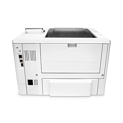 HP Laserjet Pro M501dn (J8H61A) Photo #2