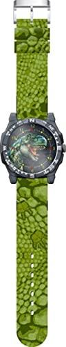 Die Spiegelburg T-REX Armbanduhr T-R