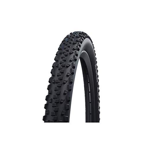SCHWALBE Black Jack MTB Tire