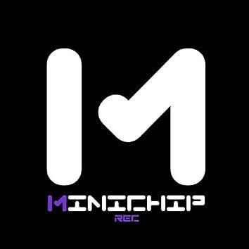 Noxyron Remixes