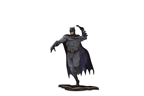 Diamond- Estatua Batman, (DIADC180390)