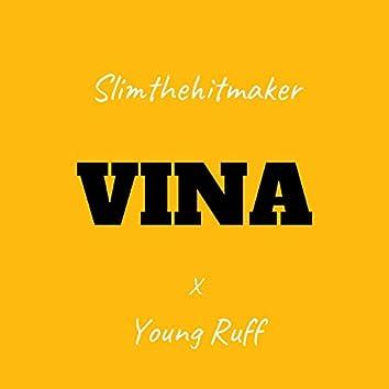 Vina (feat. Young Ruff)