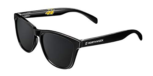 NORTHWEEK Paddock Pol Espargaró Edition - Gafas de Sol para Hombre y Mujer, Polarizadas
