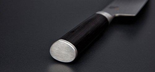 貝印『旬ShunClassic三徳ナイフ(DM0702)』