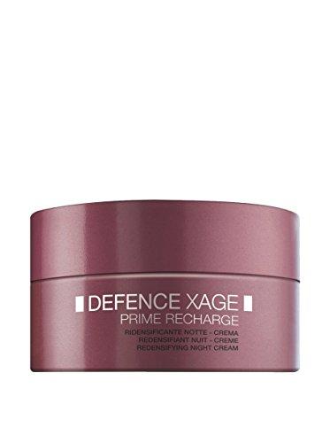 Bionike Defence Xage Prime Recharge Crema Ridensificante Notte - 50 ml.