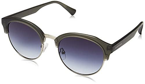 HAWKERS· Gafas de Sol CLASSIC ROUNDED para Hombre y Mujer.