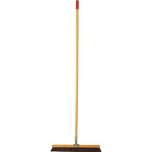 山崎産業 清掃用品 コンドル 自由箒BM-45