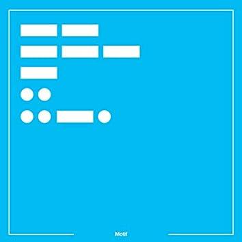 Motif (Club Mix)