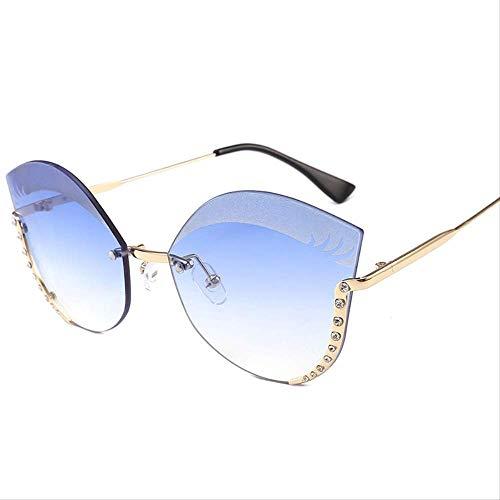 Gafas De Sol Anti-ultraviolet Gafas De Sol Polarizadoras Protegen Los Ojos Equipo Deportivo Al Aire Libre