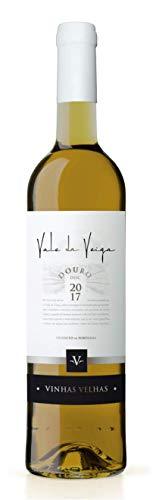 Vale da Veiga Douro - Blanco Viñas Viejas 2016 (1 x 0,75 l)