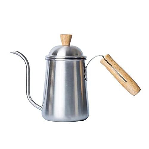 Cafetera Italiana,Cafetera Espressos En Acero Inoxidable,Cafetera Italiana Espresso Por Inducción,Cafetera Moka Italiana Para Cocinas Inducción,Vitrocerámica Y De Gas