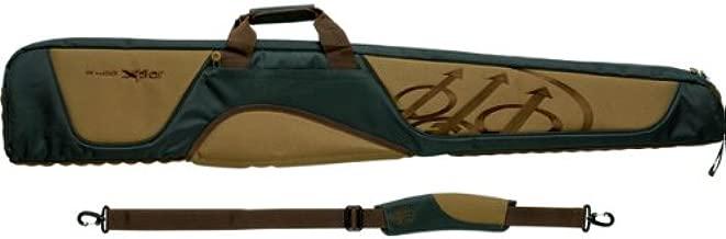 Beretta XPLOR Soft Shotgun Case