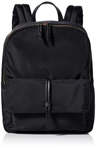 Clarks Raina Jane - Bolso bandolera, color Negro, talla 1x1x1 cm (B x H x T)