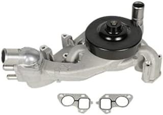 ACDelco GM Original Equipment 251-734 Engine Water Pump with Gaskets