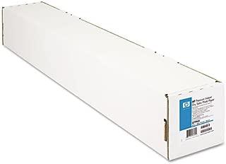 HP Q7994A Instant-Dry Photo Paper, Premium, 36-Inch x100-Ft, 10.3mil, Satin