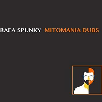 Mitomanía Dubs