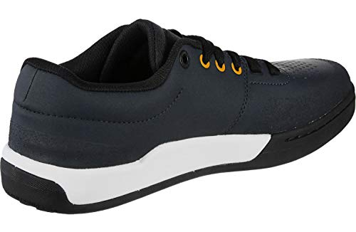 Fly Racing Riding Shoes