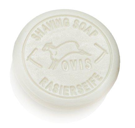 Ovis Rasierseife 100 g
