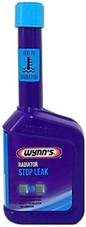 Wynns Radiator Stop Leak 325ml