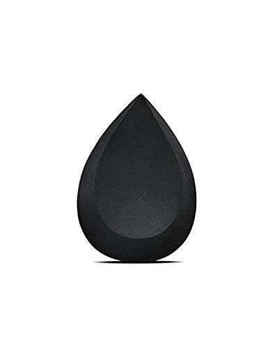 L'Oréal Paris Infaillible Total Cover Blender Spugnetta Make Up per Fondotinta