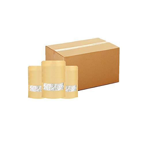 CASPERi 100% Pure 5KG Soy Wax 5000g DIY Candle Making Wax Natural Flakes Clean Burning