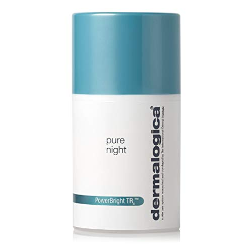 Dermalogica Pure Night Hyperpigmentation Treatment