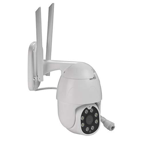 Denver Electronics IOC-221 Outdoorkamera