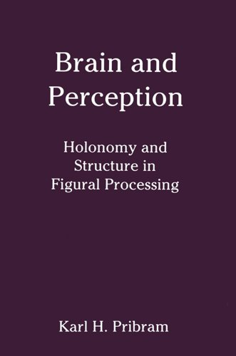 Brain and Perception: Holonomy and Structure in Figural Processing (Distinguished Lecture Series)
