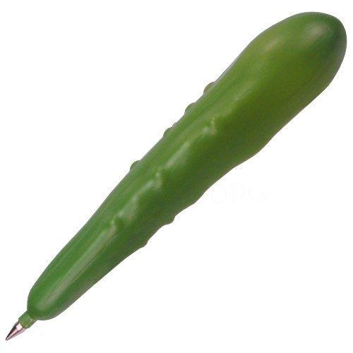 ALPI Pickle Pen