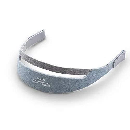 Philips Respironics DreamWear CPAP-Maske, Ersatz-Maskenhalterung mit Bügeln, HH1119/00