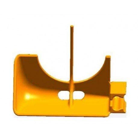 zumex–Cuneo extractora MX MINIX–s3310810: 00