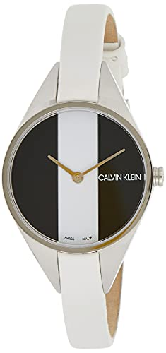 Calvin Klein K8P231L1