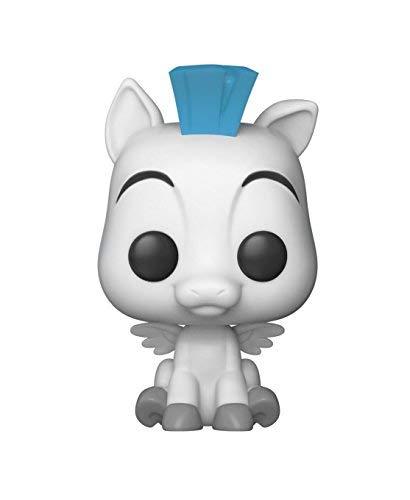 Funko Pop!-29345 Hercules Disney Figura de Vinilo,