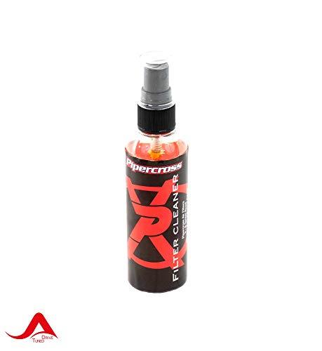 Pipercross Filter Reiniger by Cartech Performance