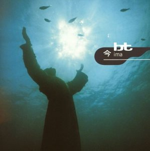 ima [Audio CD]
