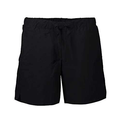 POC Unisex Transcend Shorts fietsbroek