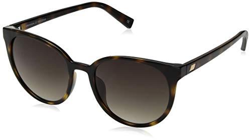 Le Specs Armada tartaruga occhiali da sole LSP1902004