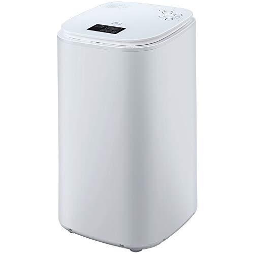 Secadora de ropa Secadora DoméStica PequeñA Y Silenciosa