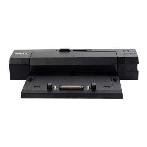 Dell 452–11512 – Dockingstation (Docking, Dell, Precision M4700, M4800, M6700, M6800, Schwarz, 28,8 cm, 17 cm)