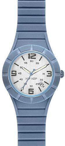 ORIGINALE BREIL HIP HOP orologi X Man Slim Unisex Orologio Tempo–hwu0477