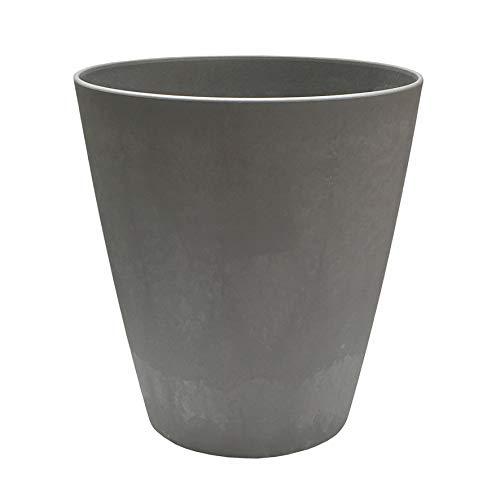 Poetic Jardin Materials Vasi, Cemento